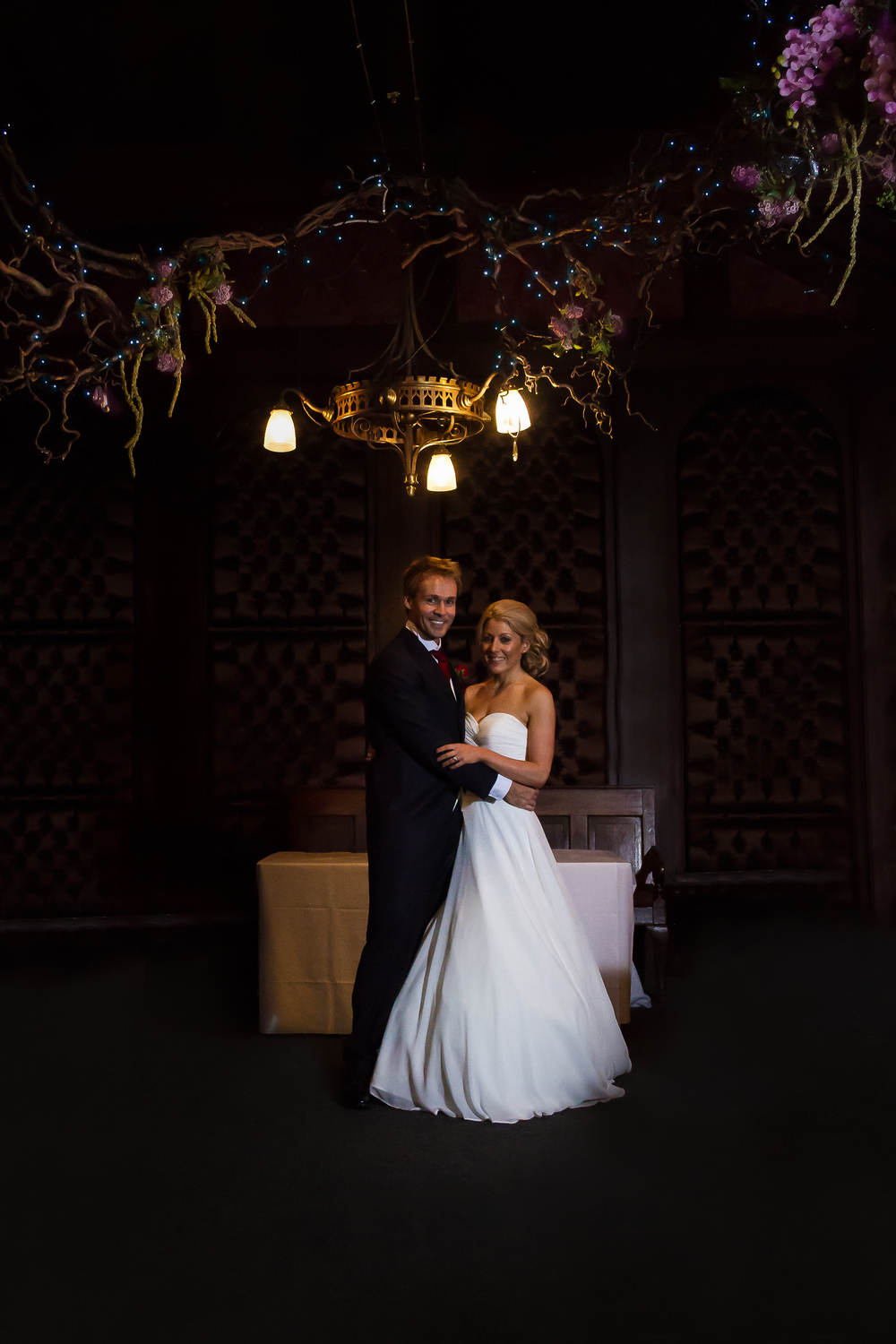 Katie & Richard_wedding_thebelleepoque_knustford_sjwphotos_weddingphotographer_portraits--190.jpg