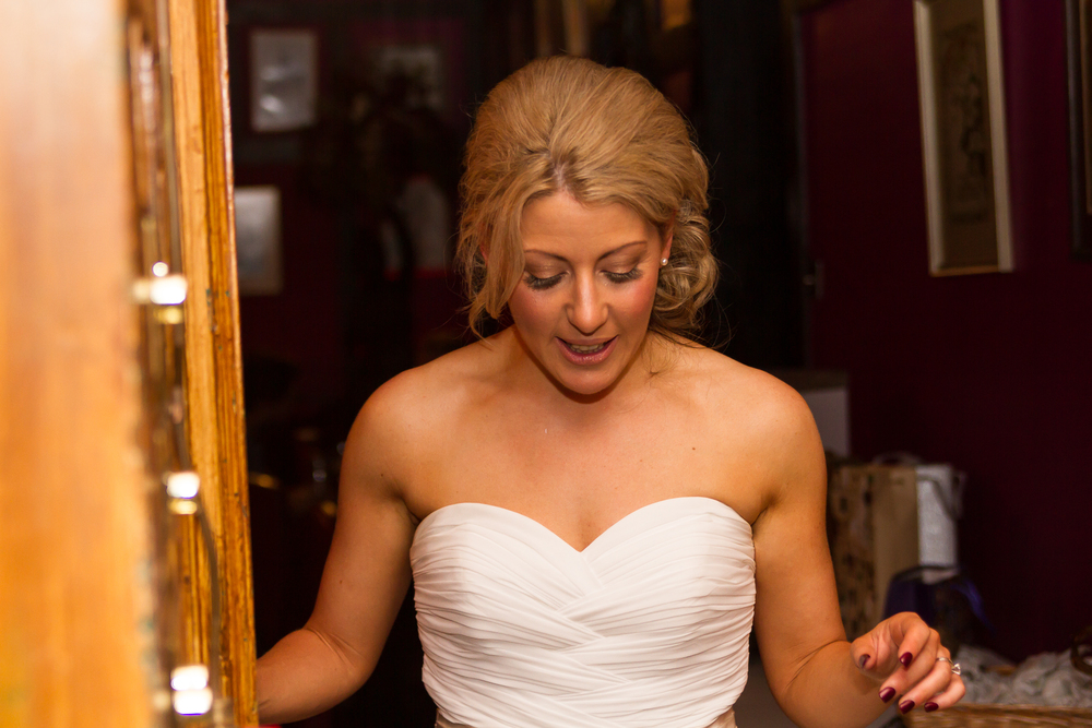 Katie & Richard_wedding_thebelleepoque_knustford_sjwphotos_weddingphotographer_portraits--287.jpg