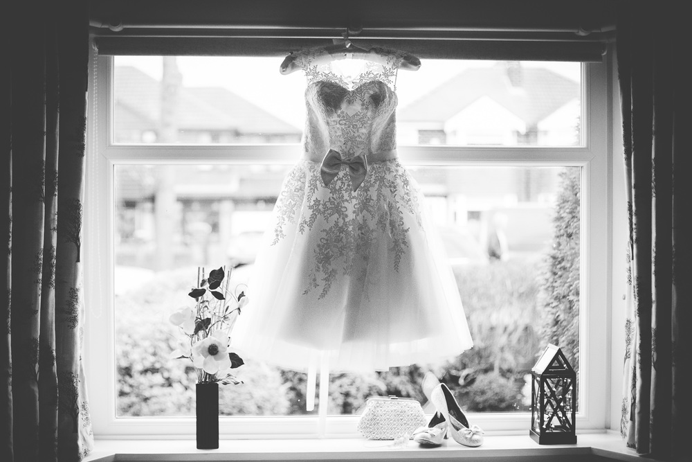 Laura & Brendan Wedding_Bowdon Rooms_Timperly_sjwphotos_wedding_portrait_warrington-12.jpg