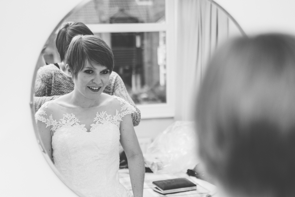 Laura & Brendan Wedding_Bowdon Rooms_Timperly_sjwphotos_wedding_portrait_warrington-113.jpg