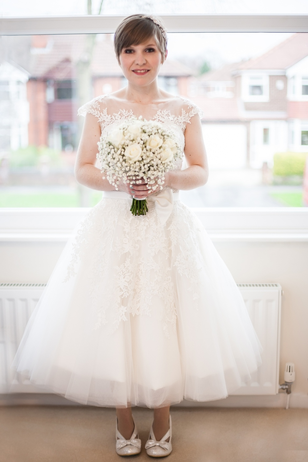 Laura & Brendan Wedding_Bowdon Rooms_Timperly_sjwphotos_wedding_portrait_warrington-123.jpg