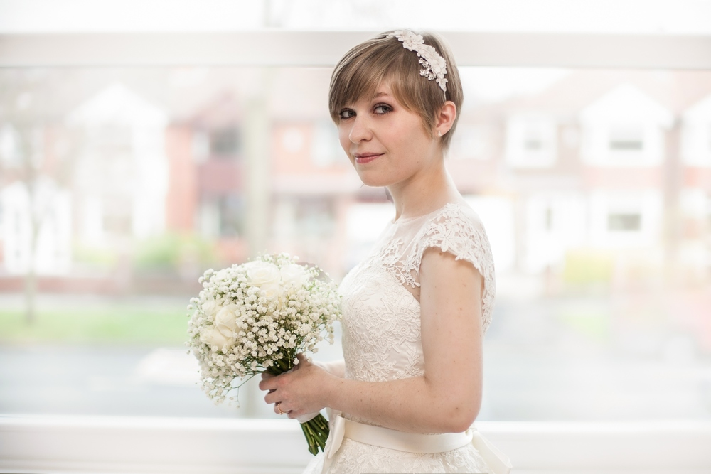 Laura & Brendan Wedding_Bowdon Rooms_Timperly_sjwphotos_wedding_portrait_warrington-126.jpg
