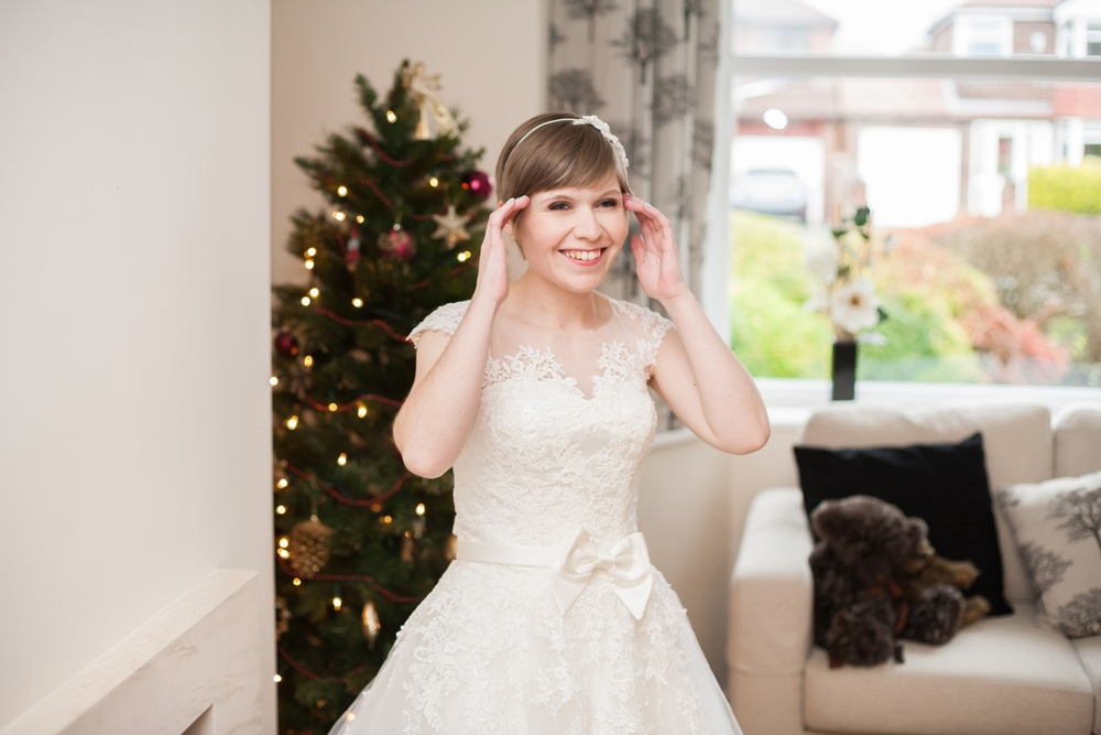 Laura & Brendan Wedding_Bowdon Rooms_Timperly_sjwphotos_wedding_portrait_warrington-129.jpg