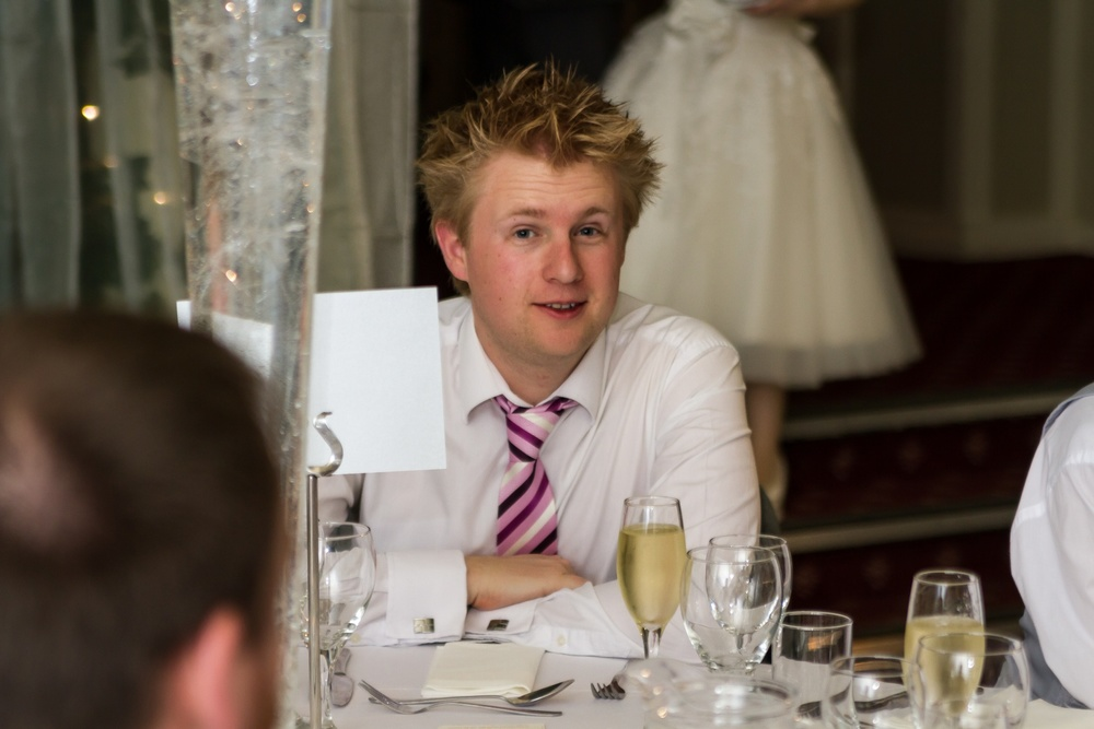 Laura & Brendan Wedding_Bowdon Rooms_Timperly_sjwphotos_wedding_portrait_warrington-323.jpg