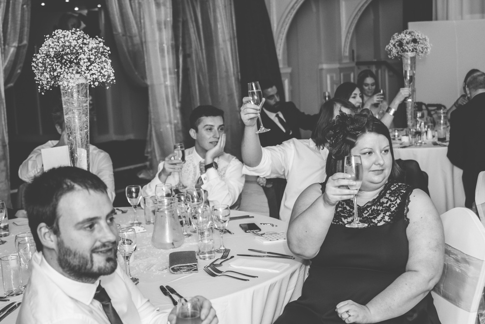 Laura & Brendan Wedding_Bowdon Rooms_Timperly_sjwphotos_wedding_portrait_warrington-337.jpg