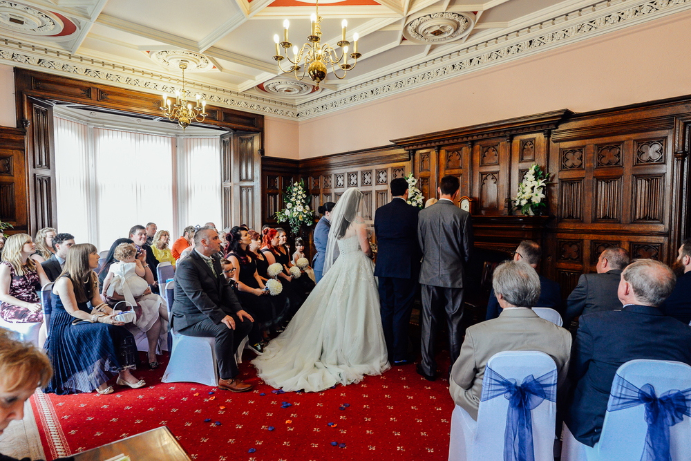 Zara & Paul _ Wedding_Manchester_ryecrofthall _SJWPhotos_warringtonweddingphotographer_cheshire-229.JPG