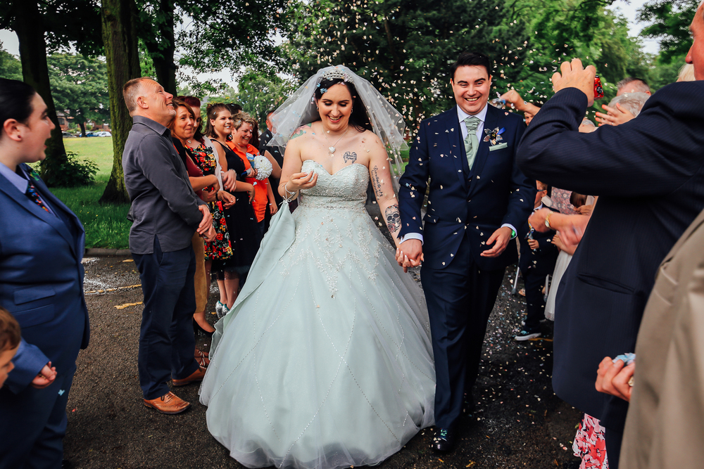 Zara & Paul _ Wedding_Manchester_ryecrofthall _SJWPhotos_warringtonweddingphotographer_cheshire-345.JPG