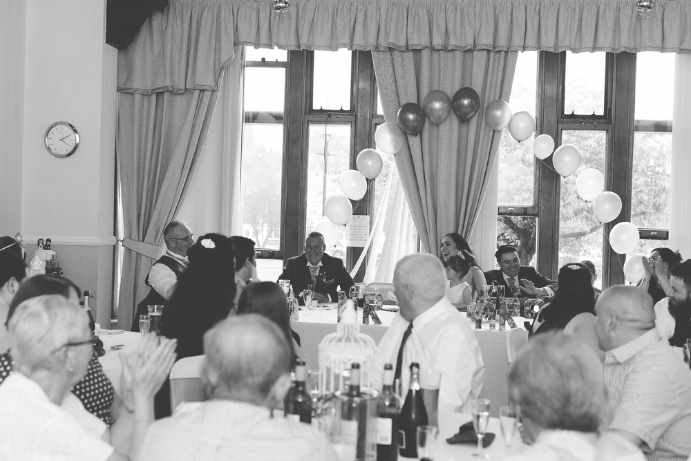 Zara & Paul _ Wedding_Manchester_ryecrofthall _SJWPhotos_warringtonweddingphotographer_cheshire-369.JPG
