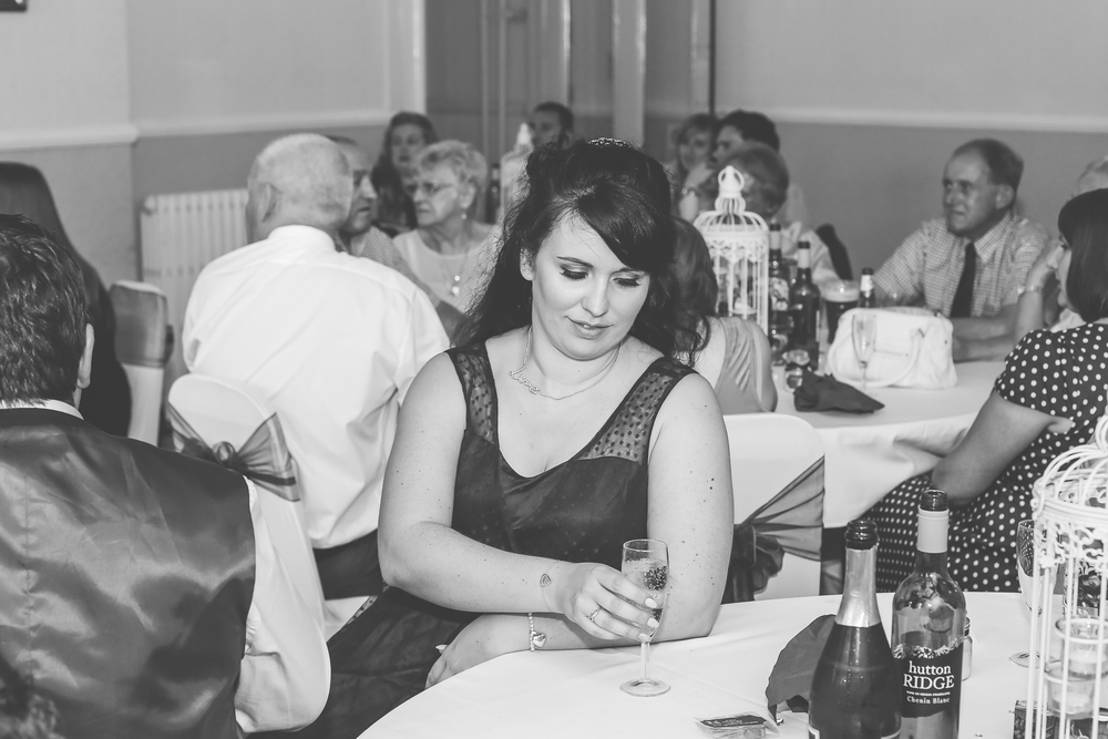 Zara & Paul _ Wedding_Manchester_ryecrofthall _SJWPhotos_warringtonweddingphotographer_cheshire-407.JPG