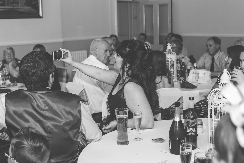 Zara & Paul _ Wedding_Manchester_ryecrofthall _SJWPhotos_warringtonweddingphotographer_cheshire-414.JPG