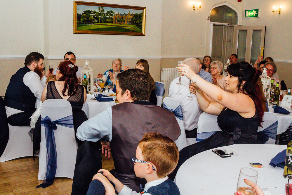 Zara & Paul _ Wedding_Manchester_ryecrofthall _SJWPhotos_warringtonweddingphotographer_cheshire-430.JPG