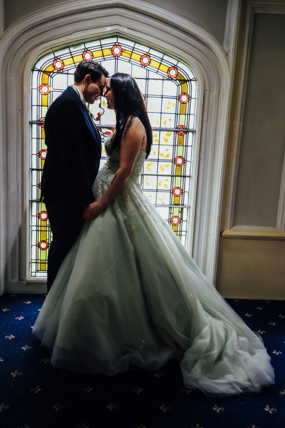 Zara & Paul _ Wedding_Manchester_ryecrofthall _SJWPhotos_warringtonweddingphotographer_cheshire-511.JPG