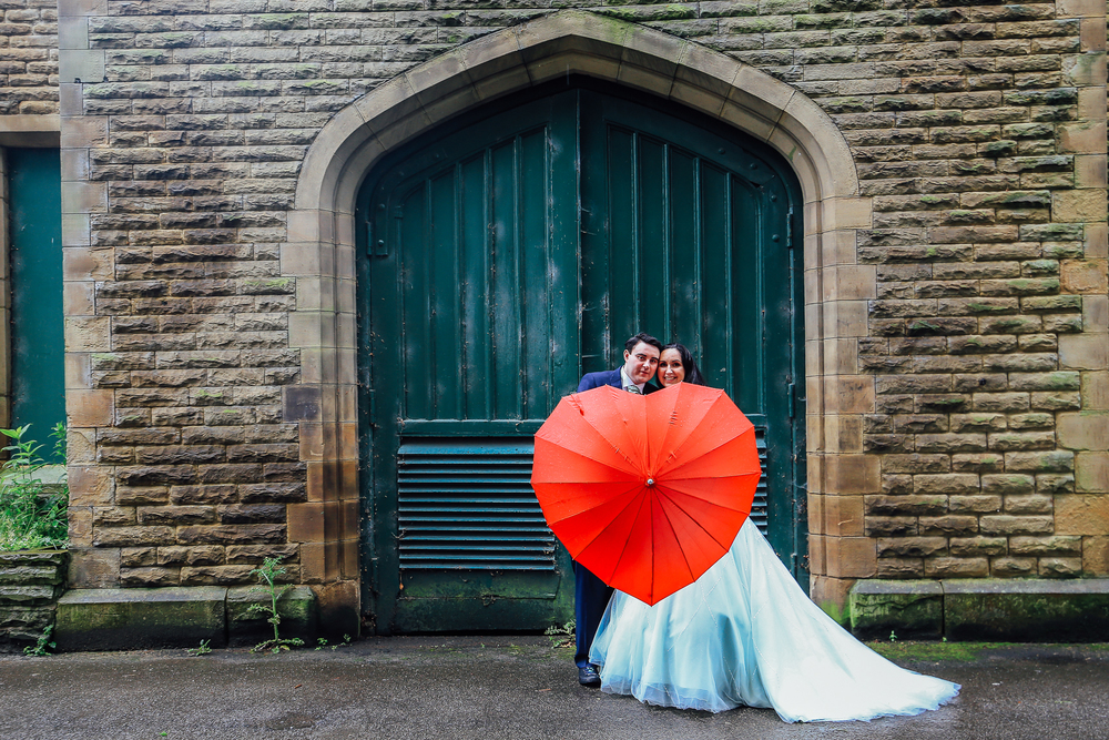 Zara & Paul _ Wedding_Manchester_ryecrofthall _SJWPhotos_warringtonweddingphotographer_cheshire-515.JPG