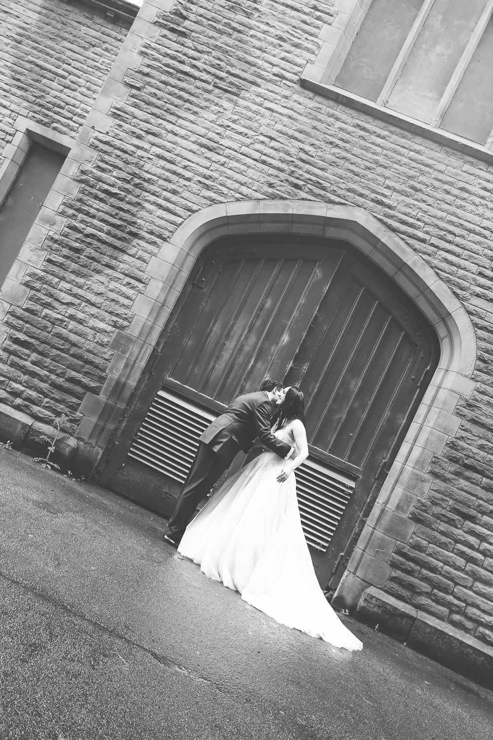 Zara & Paul _ Wedding_Manchester_ryecrofthall _SJWPhotos_warringtonweddingphotographer_cheshire-520.JPG