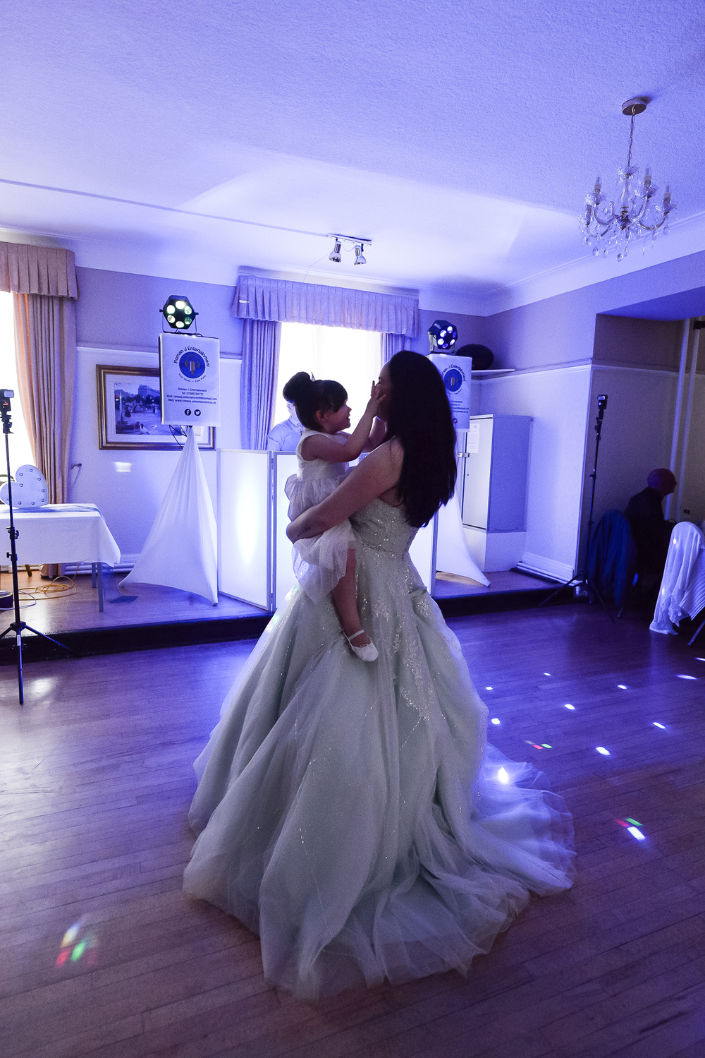 Zara & Paul _ Wedding_Manchester_ryecrofthall _SJWPhotos_warringtonweddingphotographer_cheshire-536.JPG
