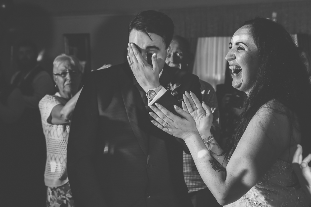 Zara & Paul _ Wedding_Manchester_ryecrofthall _SJWPhotos_warringtonweddingphotographer_cheshire-574.JPG