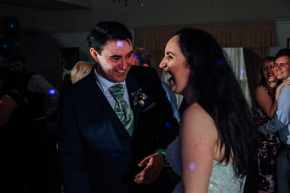 Zara & Paul _ Wedding_Manchester_ryecrofthall _SJWPhotos_warringtonweddingphotographer_cheshire-576.JPG