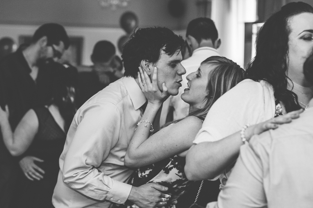 Zara & Paul _ Wedding_Manchester_ryecrofthall _SJWPhotos_warringtonweddingphotographer_cheshire-581.JPG