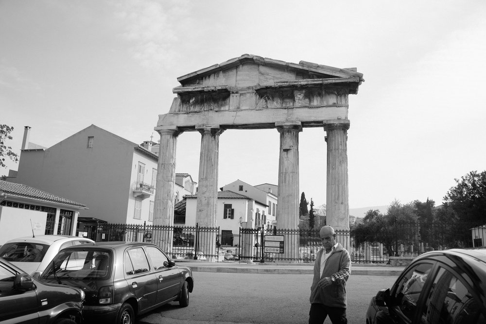 SAMMI_HOLIDAY_ATHENS_GREECE_LANDSCAPE_SUN_HISTORY_PHOTPGRAPHER-13.JPG