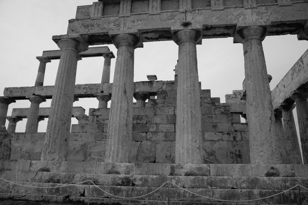 SAMMI_HOLIDAY_ATHENS_GREECE_LANDSCAPE_SUN_HISTORY_PHOTPGRAPHER-99.JPG