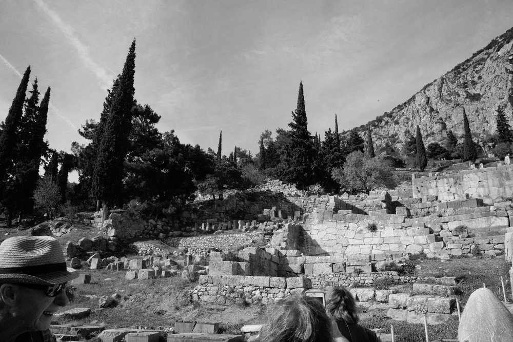 SAMMI_HOLIDAY_ATHENS_GREECE_LANDSCAPE_SUN_HISTORY_PHOTPGRAPHER-139.JPG