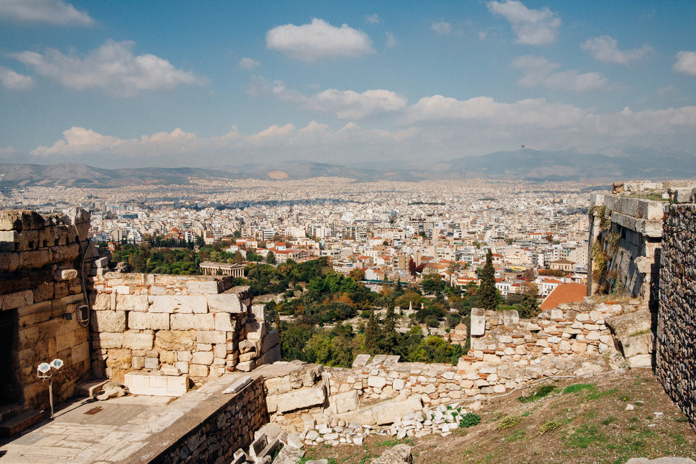 SAMMI_HOLIDAY_ATHENS_GREECE_LANDSCAPE_SUN_HISTORY_PHOTPGRAPHER-167.JPG