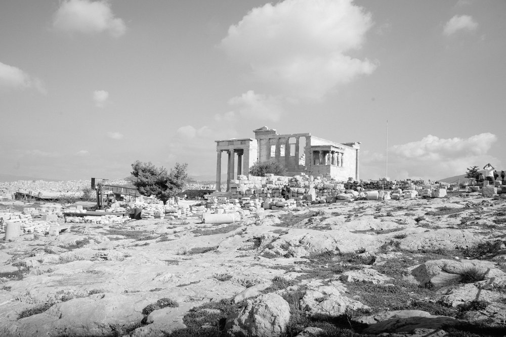 SAMMI_HOLIDAY_ATHENS_GREECE_LANDSCAPE_SUN_HISTORY_PHOTPGRAPHER-174.JPG