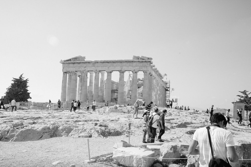 SAMMI_HOLIDAY_ATHENS_GREECE_LANDSCAPE_SUN_HISTORY_PHOTPGRAPHER-180.JPG