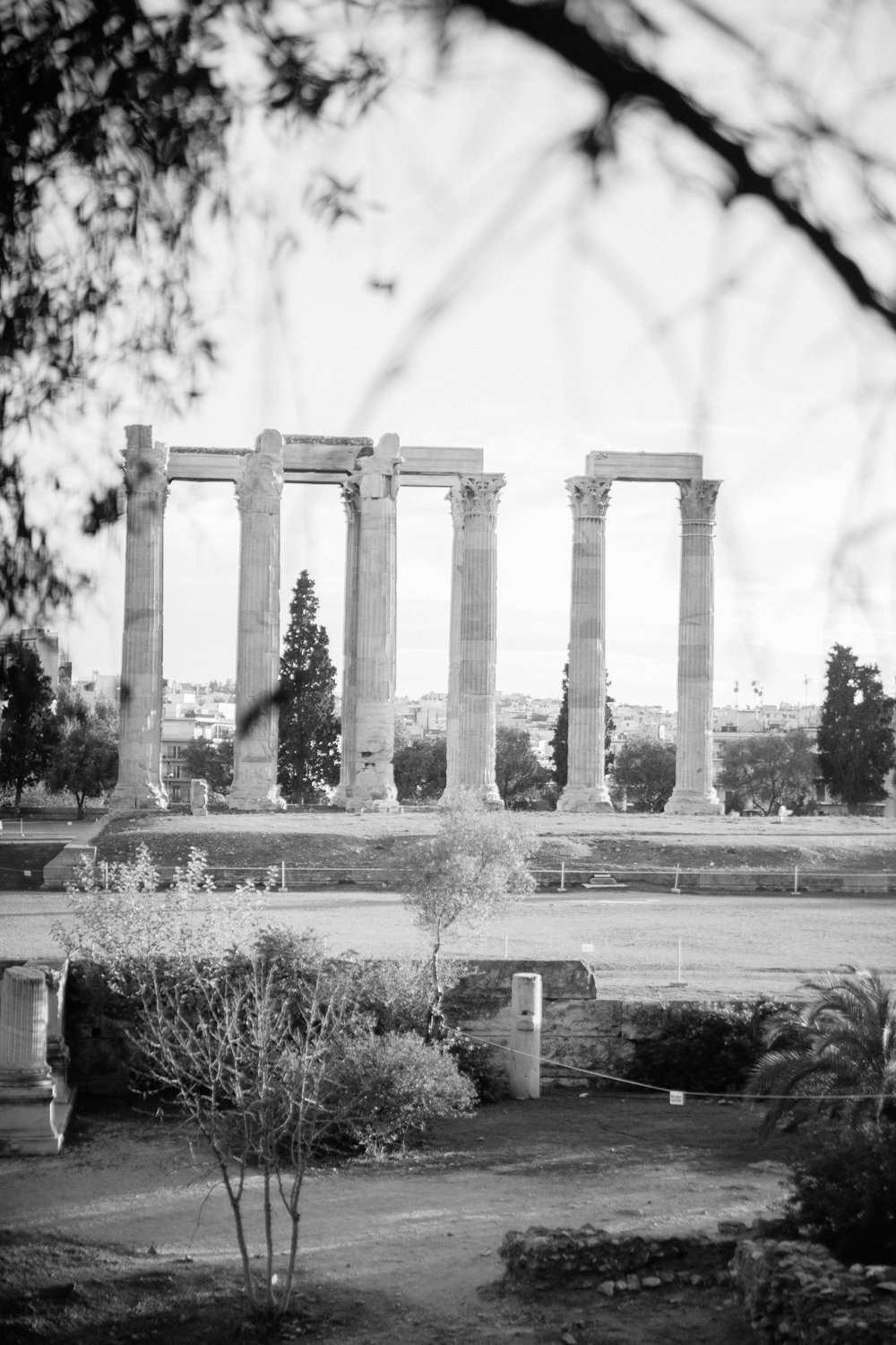 SAMMI_HOLIDAY_ATHENS_GREECE_LANDSCAPE_SUN_HISTORY_PHOTPGRAPHER-194.JPG