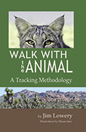 Walk with the Animal book cover