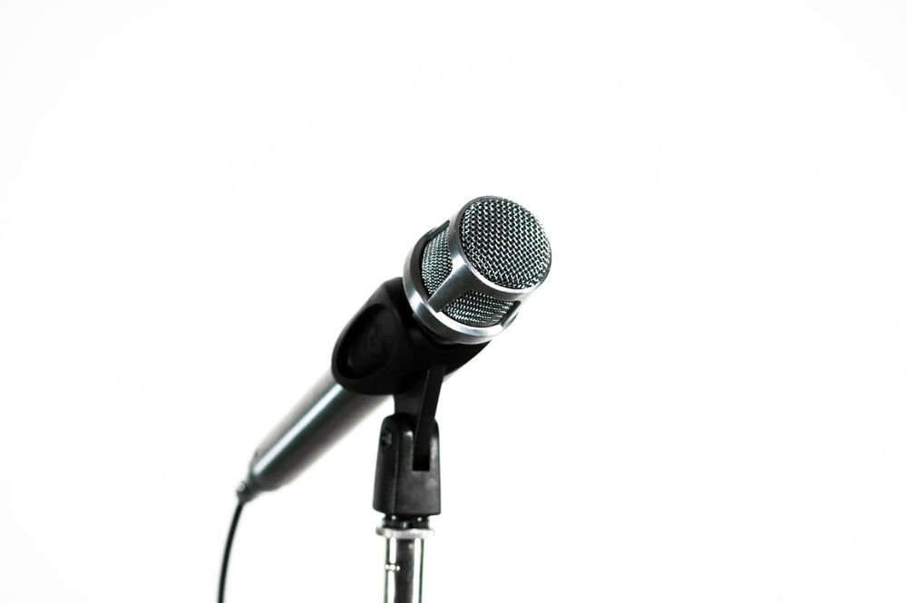 microphone-2-1620440-1279x850 microphone.jpg