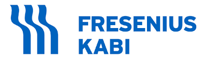 Fresnius Kabi.png