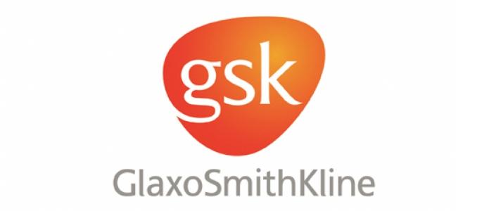 GSK-Logo.jpg
