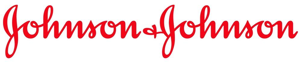 JandJ logo.jpg