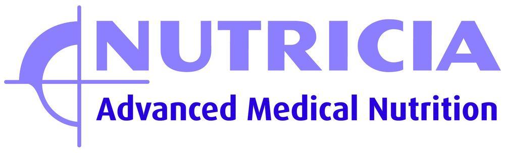 Nutricia_Logo.jpg