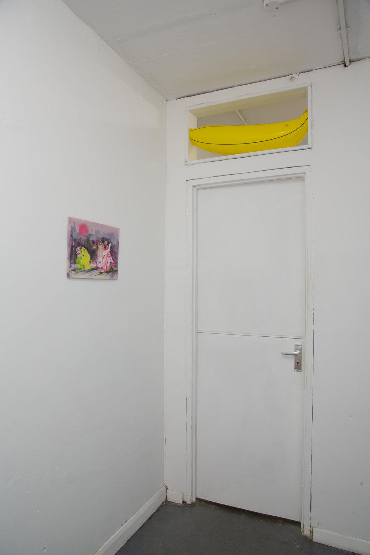 Zundung-1138.jpg