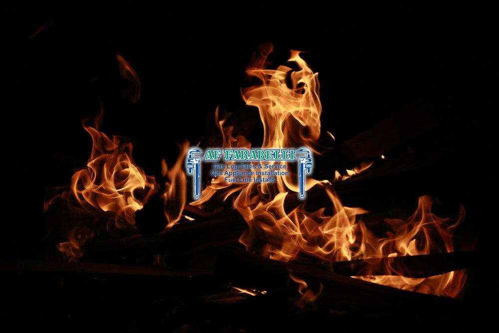 Gas Fireplace Logo Image.jpg