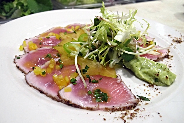 tuna-carpaccio.jpg
