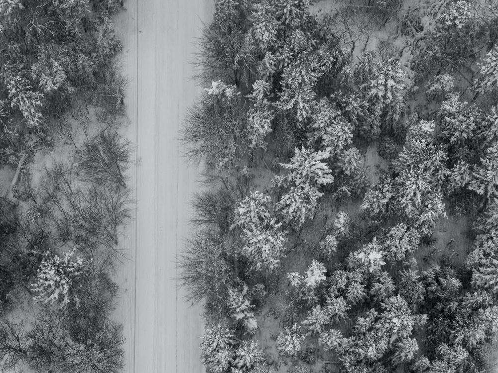 Roads Clear.