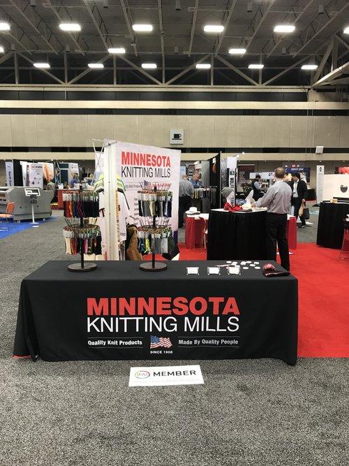 34f9786f171 Minnesota Knitting Mills