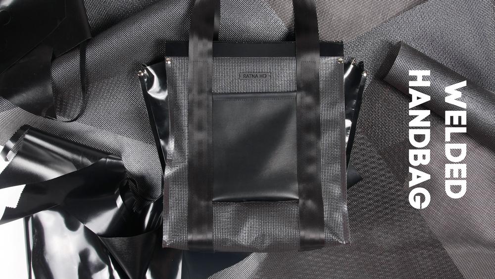 banner3 welded handbag.jpg