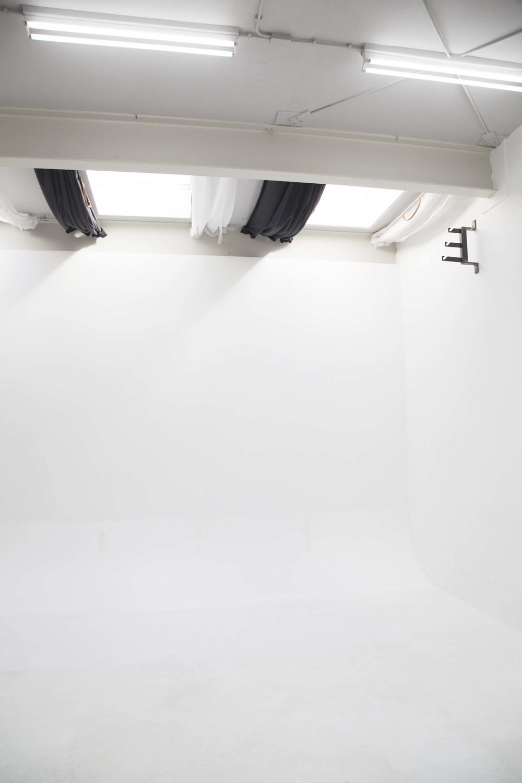 studioferdinand