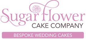 SUGAR FLOWER CAKE COMPANY BESPOKE WEDDING CAKES WEDDING CAKE SPECIALIST CRAIGAVON AND GREATER BELFAST