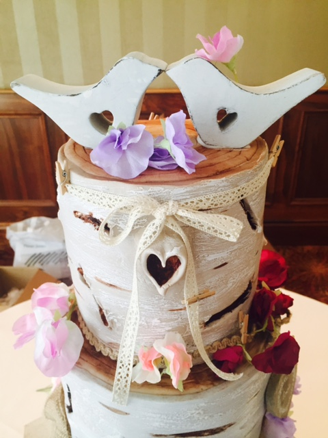 Blog SUGAR FLOWER CAKE COMPANY BESPOKE WEDDING CAKES WEDDING - Russian confectioner creates cakes so perfect eating them would be a crime