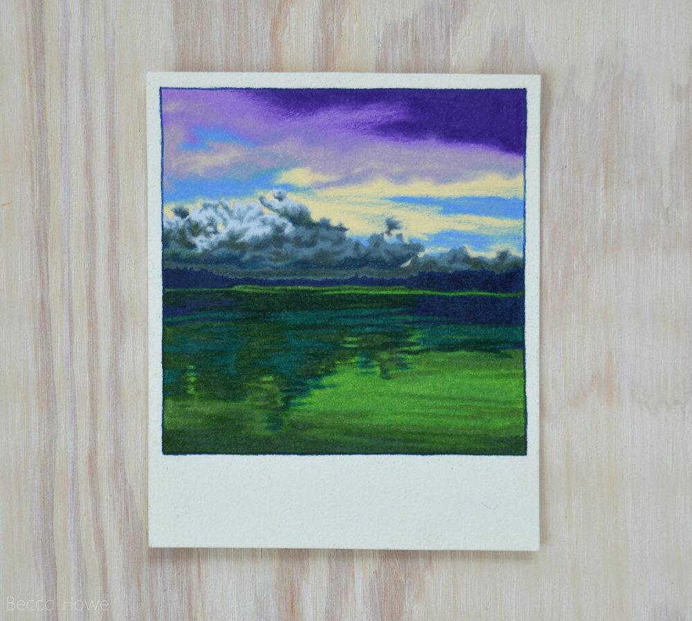 Everglades 3 Howe.jpg