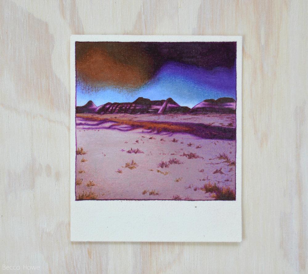 Painted Desert Howe.jpg