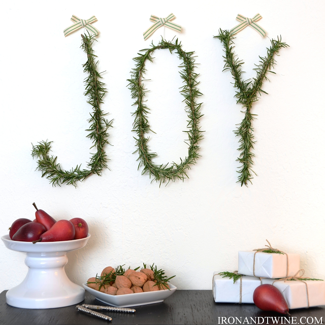 DIY+Letter+Wreath,+Monogram+Wreath,+Rosemary+(6).png