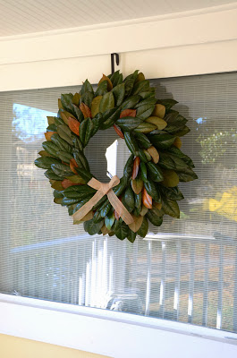 DIY+Magnolia+Wreath+(17).JPG