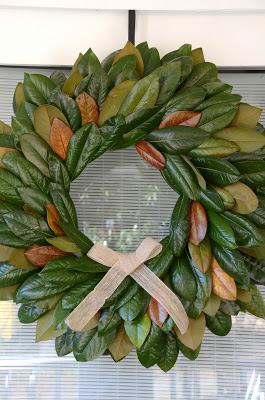 DIY+Magnolia+Wreath+(18).JPG