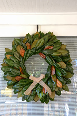 DIY+Magnolia+Wreath+(20).JPG